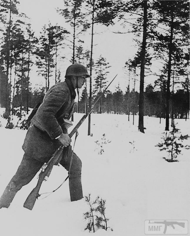 92471 - Зимняя война (1939-1940)
