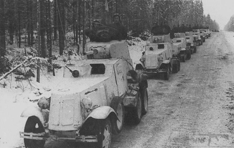 92472 - Зимняя война (1939-1940)