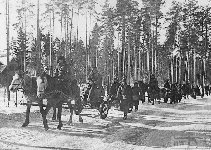 92524 - Зимняя война (1939-1940)