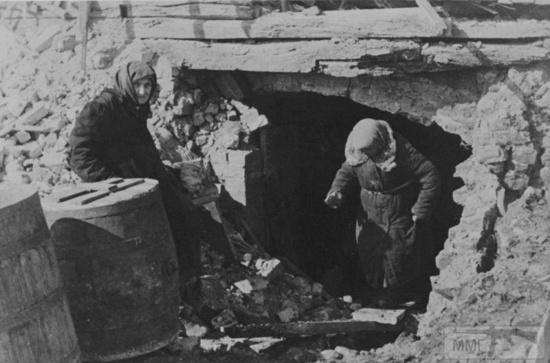 92538 - Женщины на войне.
