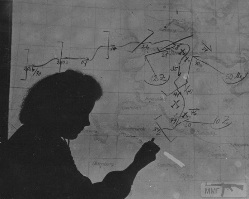 92539 - Женщины на войне.