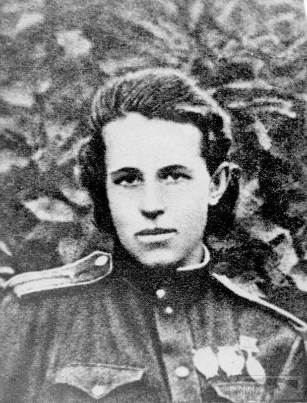 92542 - Женщины на войне.