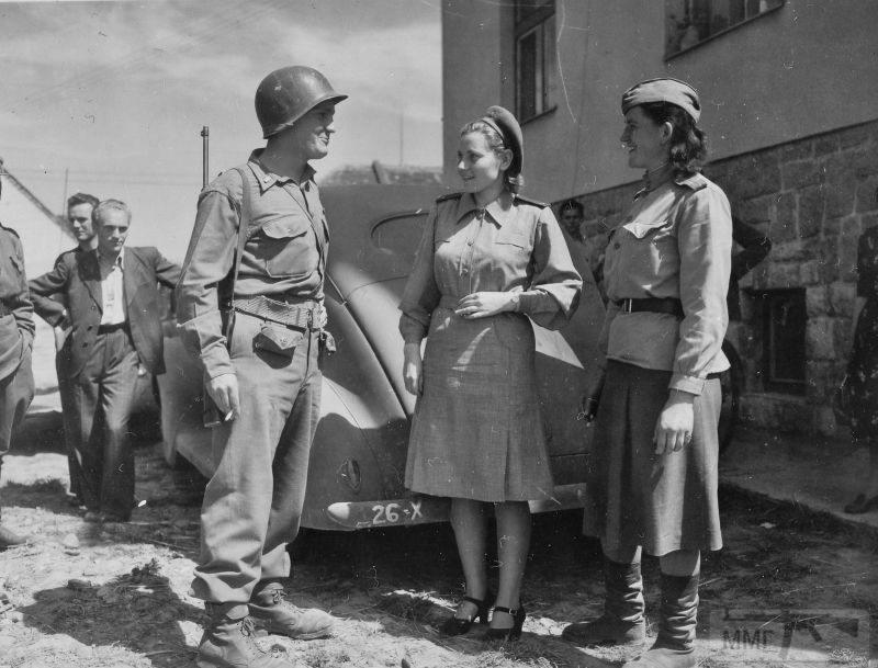 92543 - Женщины на войне.