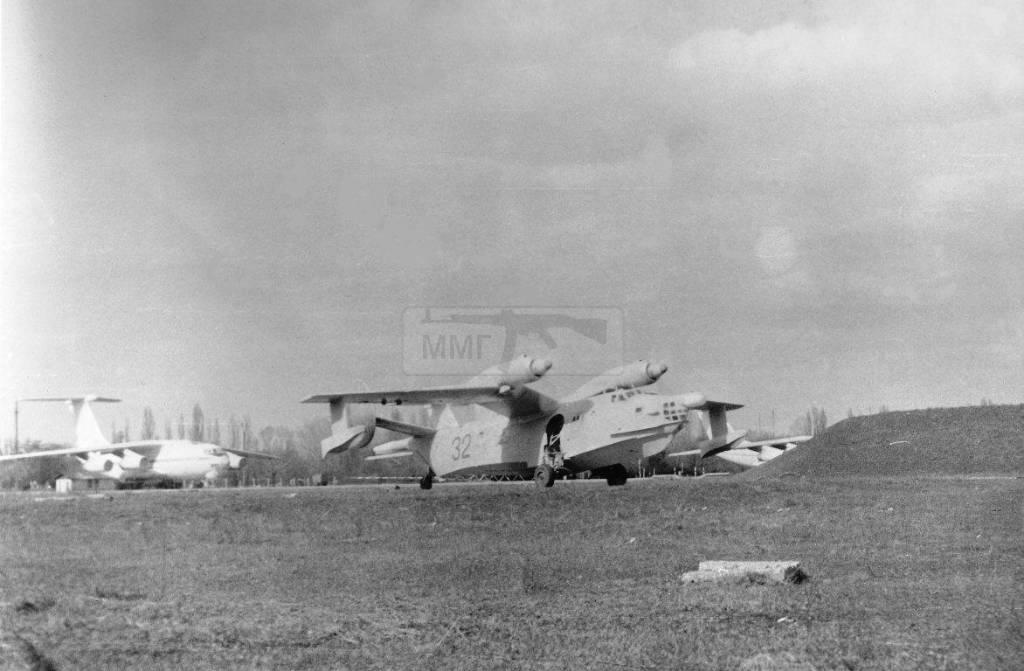 926 - Морская Авиация ВМС ВС Украины