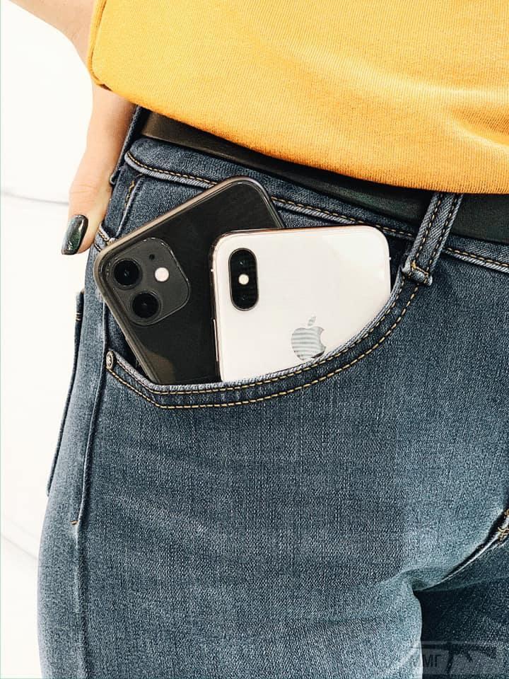92609 - Почему не нужен дорогой смартфон.
