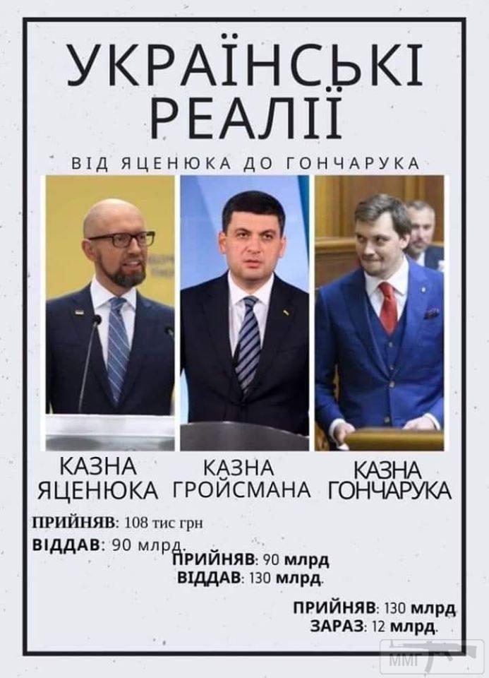 92644 - Украина - реалии!!!!!!!!