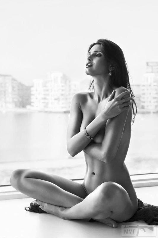 92658 - Красивые женщины