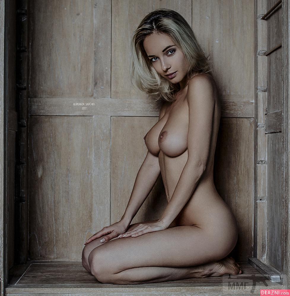 92714 - Красивые женщины