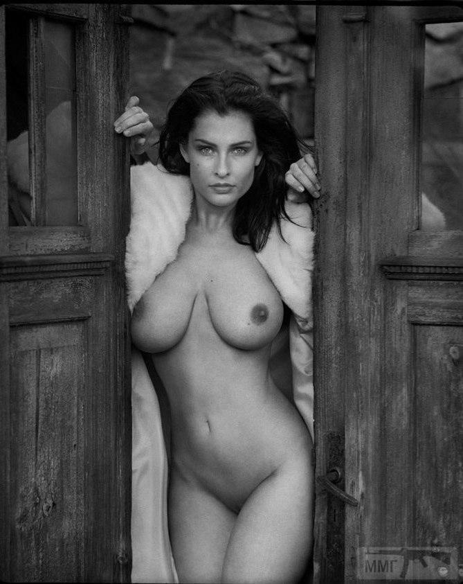 92844 - Красивые женщины
