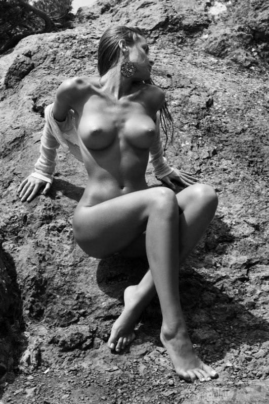 92845 - Красивые женщины