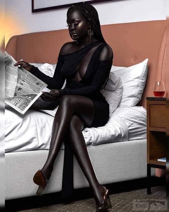 92975 - Красивые женщины