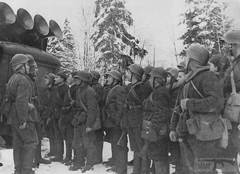 93129 - Зимняя война (1939-1940)