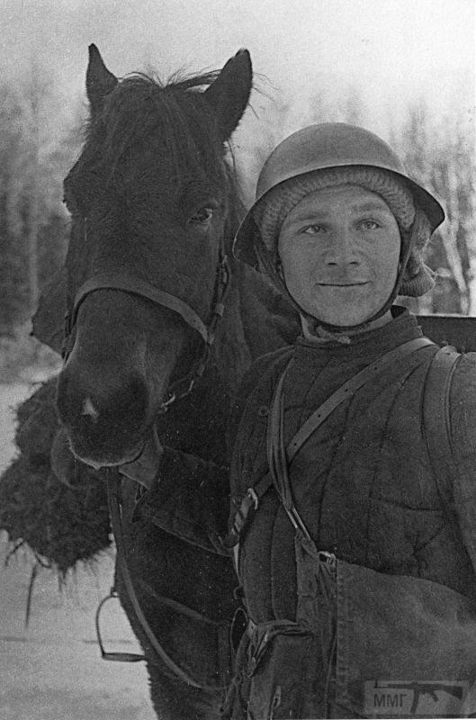 93131 - Зимняя война (1939-1940)