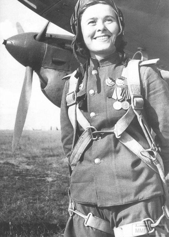 93138 - Женщины на войне.