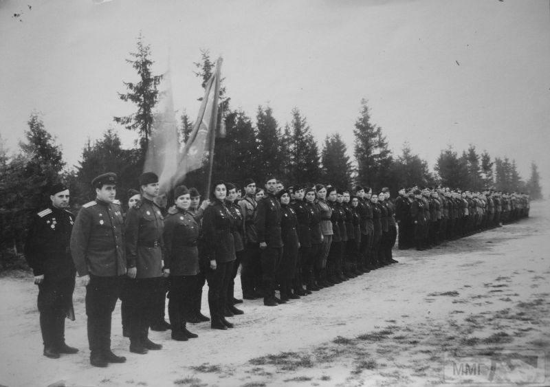 93139 - Женщины на войне.