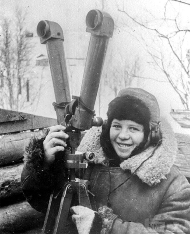 93141 - Женщины на войне.