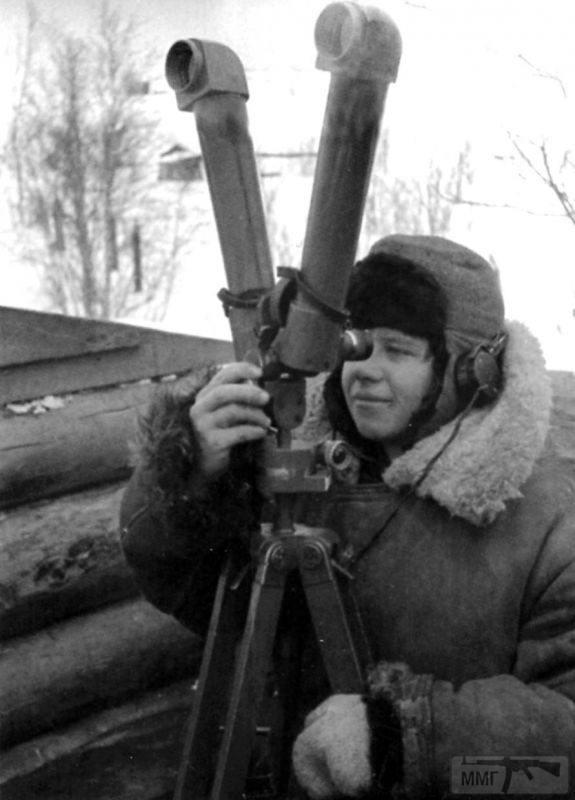 93142 - Женщины на войне.