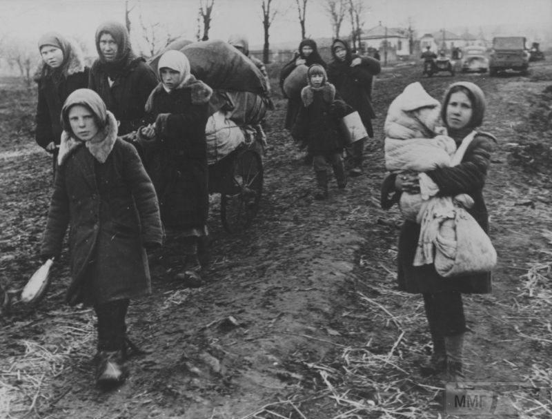 93143 - Женщины на войне.