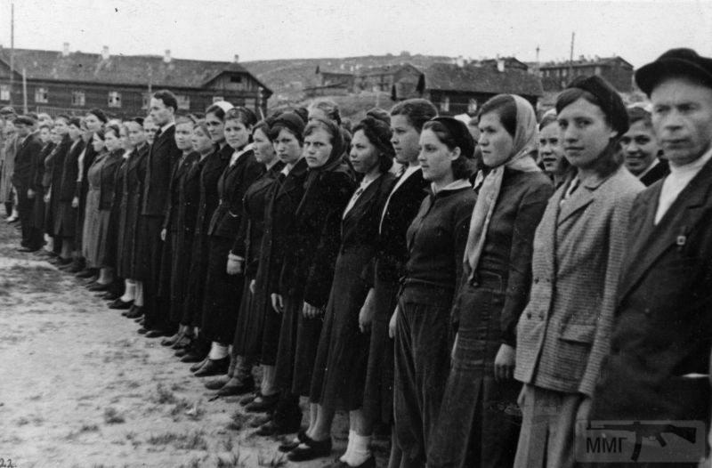 93144 - Женщины на войне.