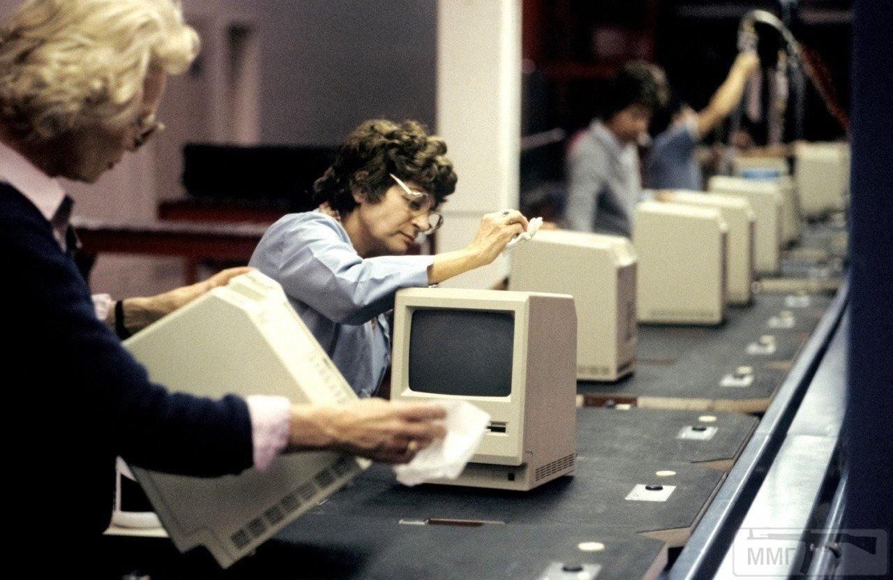 93219 - Как выбирали компьютер в 2000-м году