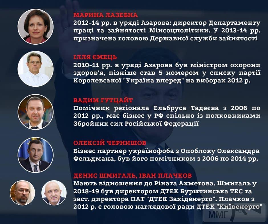 93232 - Украина - реалии!!!!!!!!
