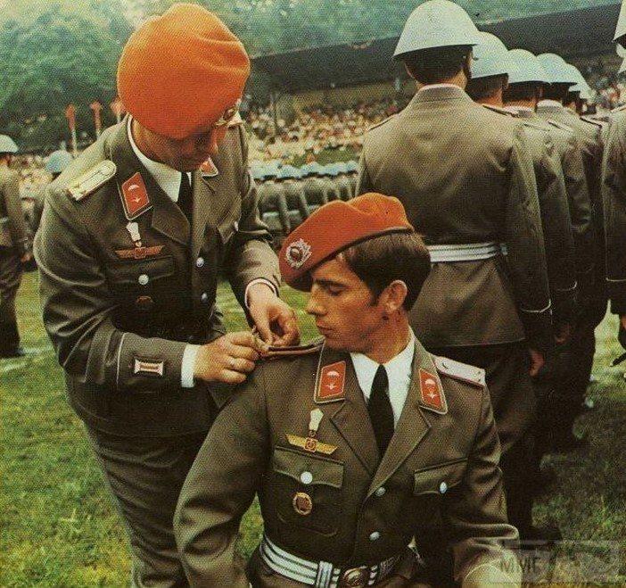 93252 - Короткий ролик - тема о ГДР