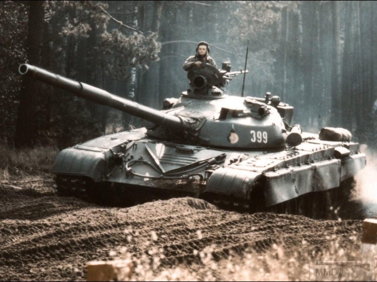 93254 - Короткий ролик - тема о ГДР
