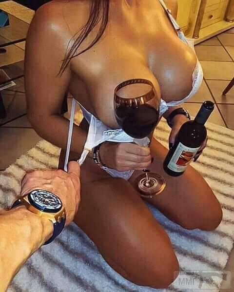 93306 - Пить или не пить? - пятничная алкогольная тема )))