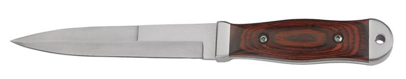 93307 - Гражданские чисто боевые короткие клинки