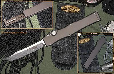 93316 - Гражданские чисто боевые короткие клинки