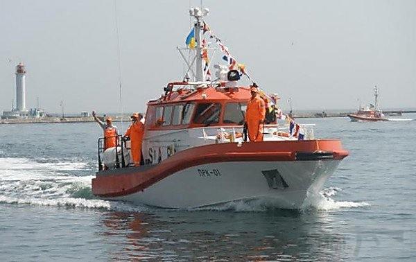 9342 - Противостояние на море