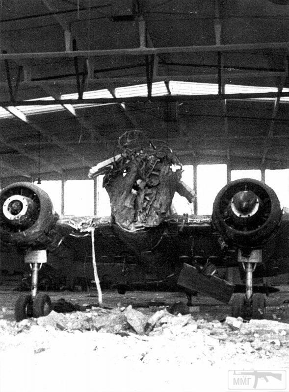 93462 - Раздел Польши и Польская кампания 1939 г.
