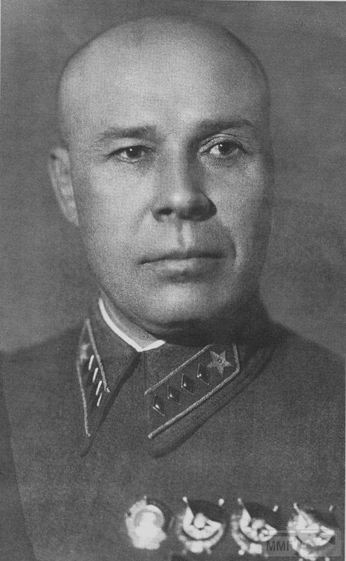 93464 - Зимняя война (1939-1940)