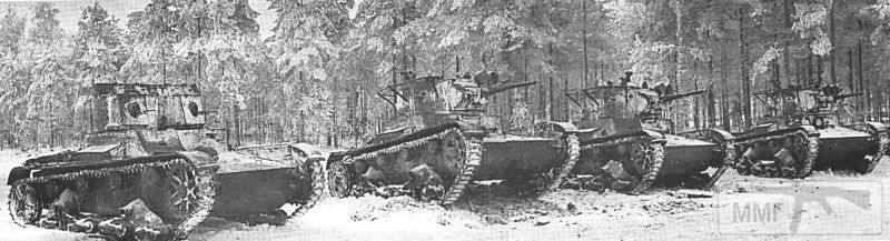 93465 - Зимняя война (1939-1940)