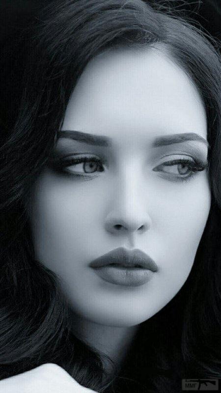 93545 - Красивые женщины