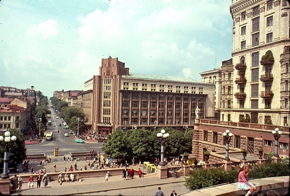 93558 - Киев