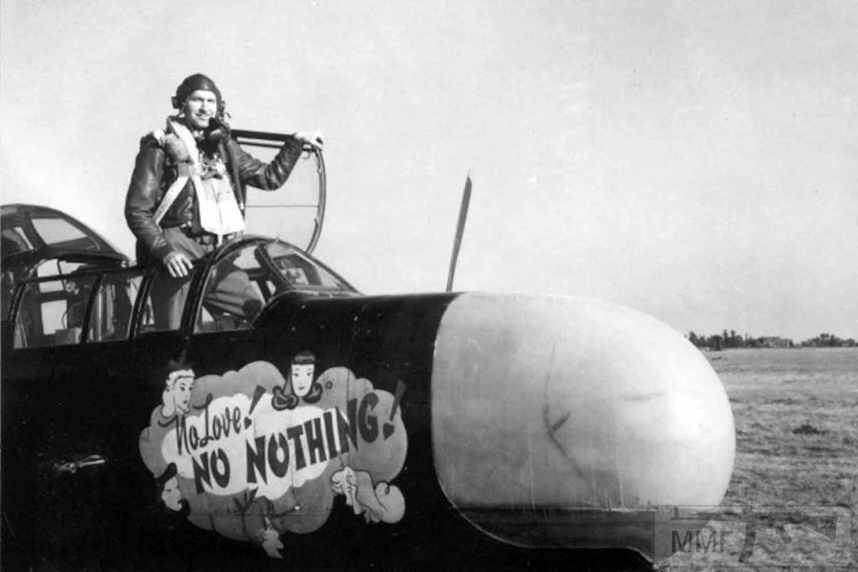 93598 - Первым делом, первым делом самолеты...