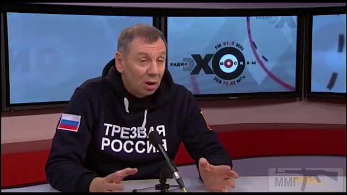 93623 - А в России чудеса!