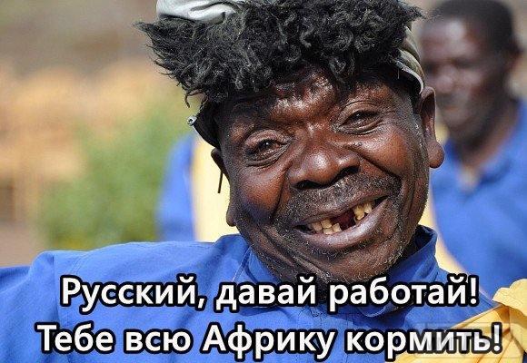93687 - А в России чудеса!