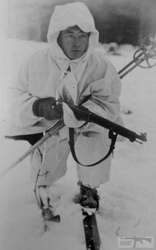 93699 - Зимняя война (1939-1940)