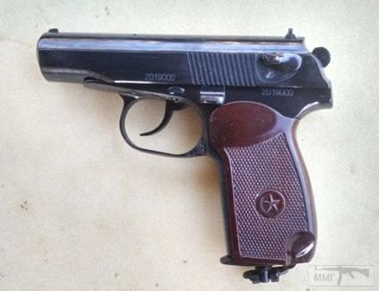 93726 - Продам МР - 654 в полном тюнинге
