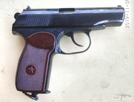 93727 - Продам МР - 654 в полном тюнинге