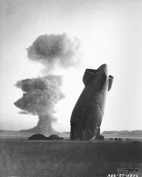 93787 - Ядерное оружие - общая тема