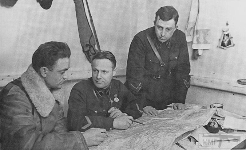 93817 - Зимняя война (1939-1940)