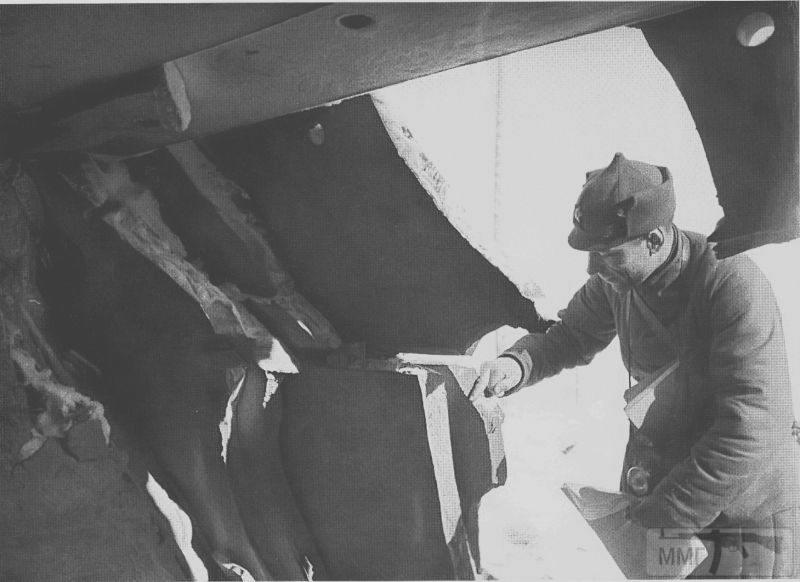 93818 - Зимняя война (1939-1940)