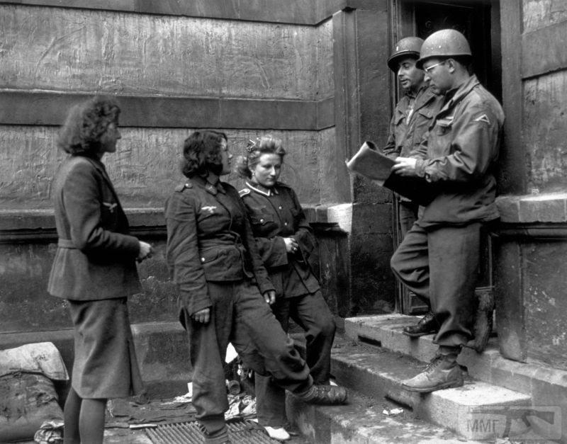 93826 - Женщины на войне.