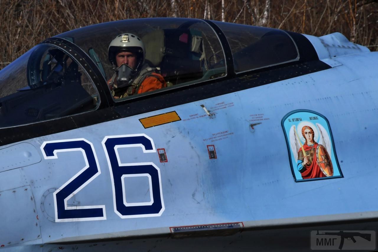 93833 - А в России чудеса!