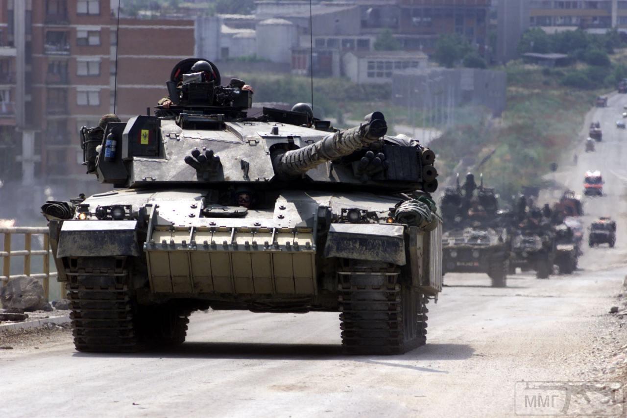 93839 - Фото по теме Югославской войны