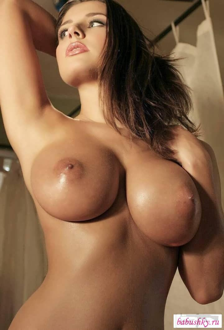 93915 - Красивые женщины