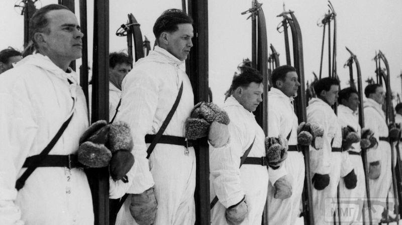 93998 - Зимняя война (1939-1940)